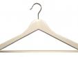 Гардероб Фаворит - Плечики для одежды
