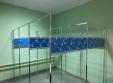 Гардероб Фаворит - Гардероб Арт.107 Оздоровительный комплекс