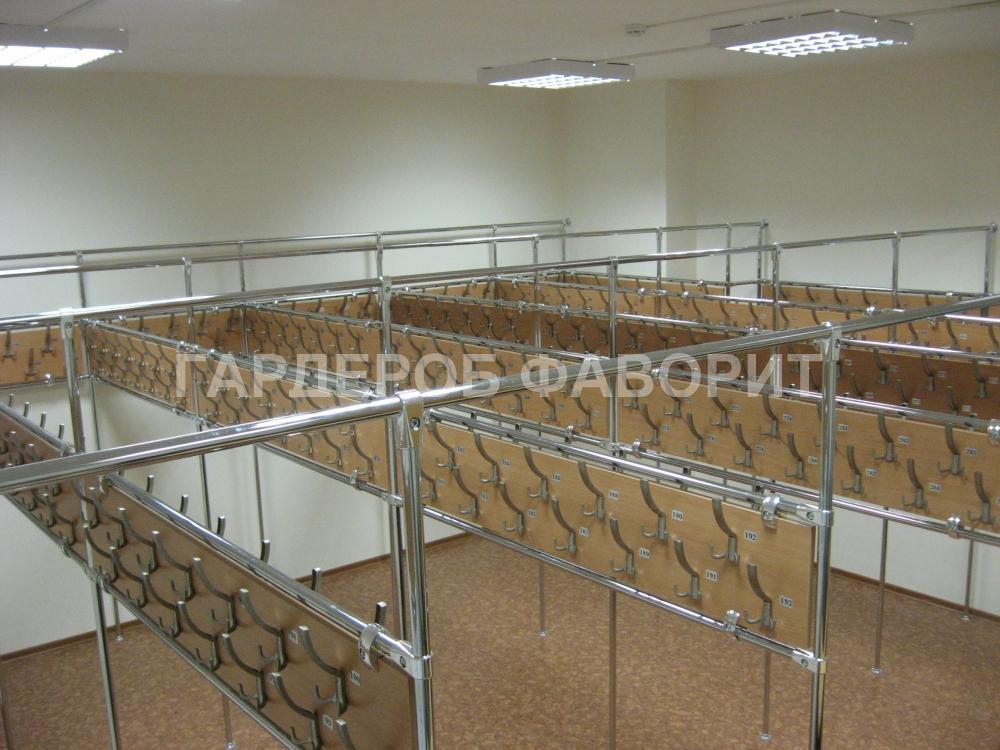 Дзержинск поликлиника на красноармейской официальный сайт